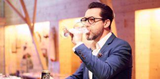 Estrellas Michelin 2021 | Listado completo de los mejores restaurantes de España