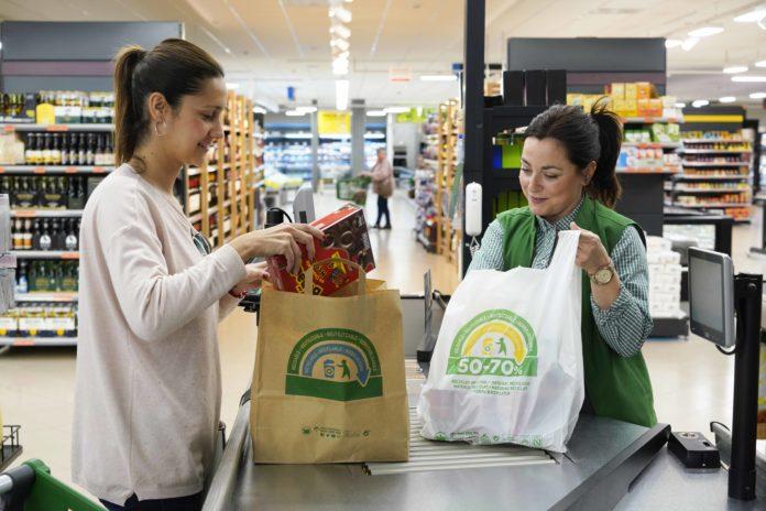 Los supermercados de Valencia anuncian horarios especiales para Nochevieja
