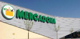 Horarios especiales de los supermercados el 24 de diciembre