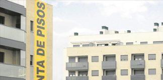pisos venta