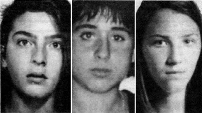 Sigue la investigación del caso Alcàsser