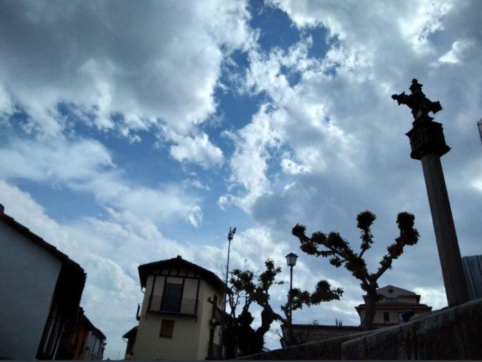 7televalencia-nubes poniente