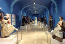 visita virtual museo fallero