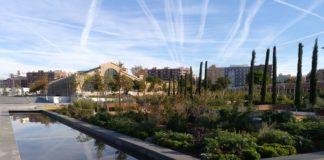 ¿Abrirán los parques y jardines de Valencia este fin de semana para la salida de mayores y deportistas?