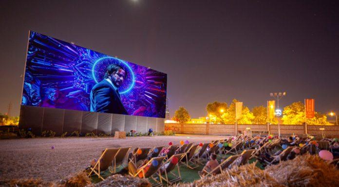 7Televalencia-cine-verano