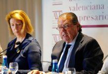 Empresarios valencianos avisan del peligro que supondrá derogar la reforma laboral
