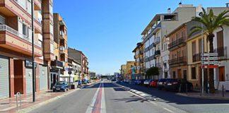 El pueblo más pequeño de España está en Valencia