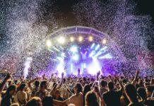 Así serán los conciertos y festivales de Valencia este verano