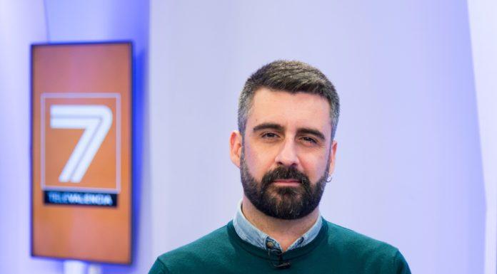 """El Ayuntamiento de Valencia acusado de cometer una infracción """"muy grave"""" con la encuesta de Fallas"""