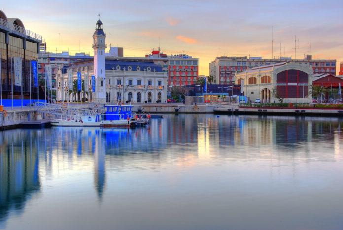 Qué hacer este fin de semana en Valencia