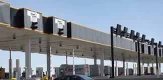 El Gobierno propone aplicar un peaje a todas las carreteras española para 2024