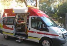 Un médico y un conductor de ambulancias, nuevas víctimas del coronavirus en Valencia