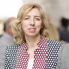 María José Soriano