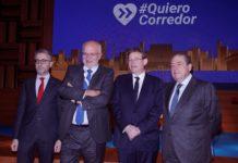"""Empresarios valencianos alertan de que el parón económico tendrá """"efectos devastadores"""""""