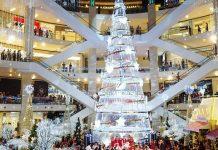 Las recomendaciones de la OMS para pasar unas Navidades seguras