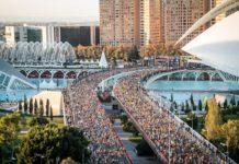 La Ciudad de las Artes celebra este fin de semana la Paella Party