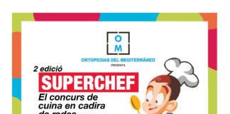 concurs gastronòmic