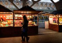 """Cuatro regalos de Navidad """"made in Valencia"""" para ayudar a la economía local"""
