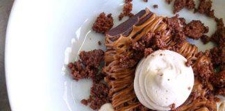 Foto: Página Facebook Tula Restaurante