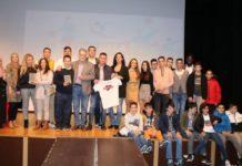 Gala del Deporte de Albal