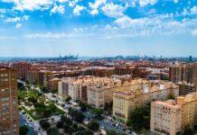 https://7televalencia.com/es/apartamentos-turisticos-valencia/