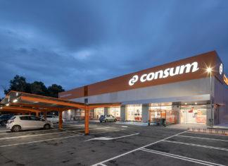 Consulta el nuevo calendario de apertura de los supermercados valencianos
