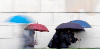 Valencia en alerta por frío con temperaturas de -2 grados
