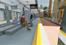 La Línea 10 de Metrovalencia ya tiene fecha de apertura