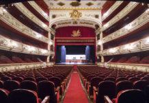 jocs florals teatro principal