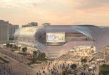 Licampa y The Music Republic se alían para gestionar el Casal España Arena de Valencia