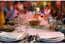 Catalogo Invierno Restaurantes Valencia