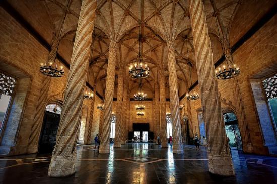 Los museos de Valencia abrirán gratis y por la noche para celebrar la Gran Nit de Juliol