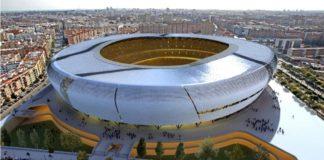 El Ayuntamiento da un ultimátum al Valencia CF