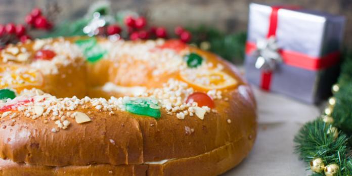 Los expertos opinan: estos son los mejores roscones de Reyes de los supermercados