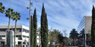 BBVA y la UPV firman un acuerdo para impulsar el empleo de los alumnos