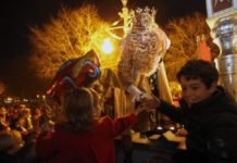 El plan del Gobierno para Navidad se hace público y avanza las nuevas restricciones