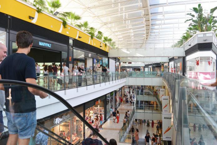 Calendario de apertura 2020: estos son los domingos que abrirán las tiendas en Valencia