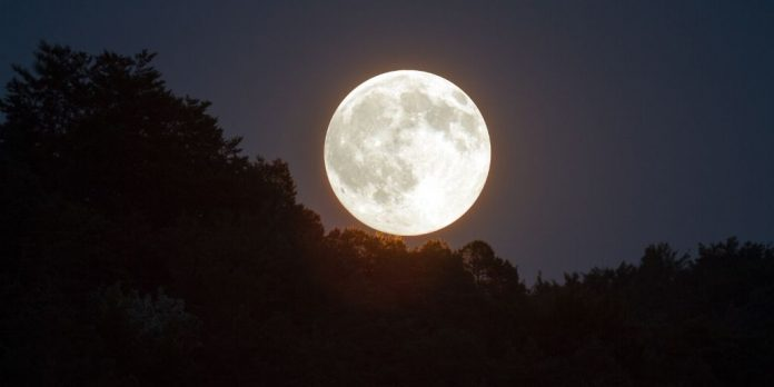 fenomenos astronómicos