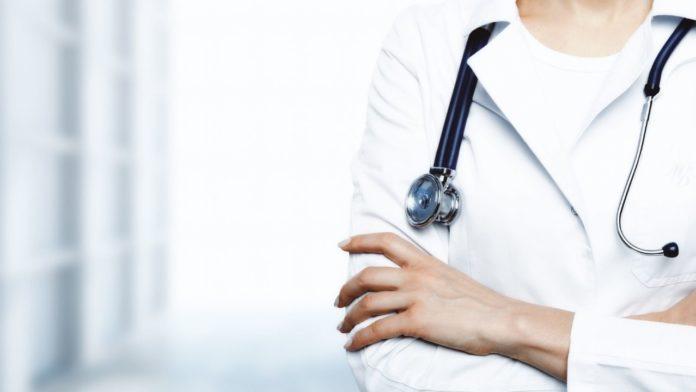 Médicos Medicina Sanidad Comunidad Valenciana
