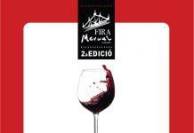 I Fira del Vi en Gandía con D.O. València y bodegas locales