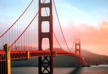 puentes más espectaculares del mundo