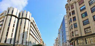 ¿Los cambios de Colón devaluarán el precio de la vivienda del centro?