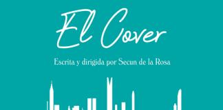 Así es 'El Cover', la nueva comedia musical que rodará en la Comunitat