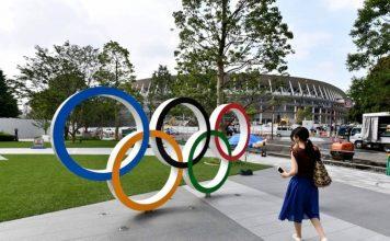 Los Juegos Olímpicos de Tokio se aplazan a 2021