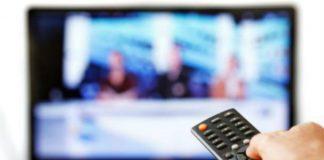 DIVIDENDO DIGITAL 2020 -RESINTONIZA TU TELEVISOR