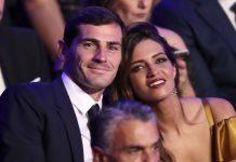 Iker Casillas - Foto Pinterest