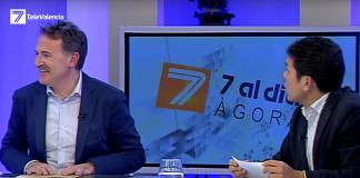 La ingeniosa respuesta de un concejal popular a Grezzi por reírse de él tras una confusión