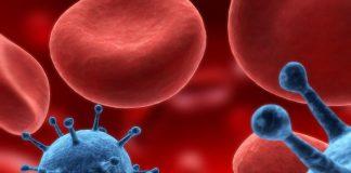Virus para combatir células cancerígenas