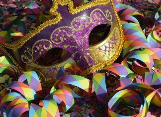 carnaval villar del arzobispo
