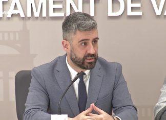 Pere Fuset